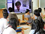 奈良女子大学付属中等教育学校