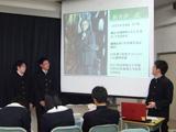 群馬県立桐生高校