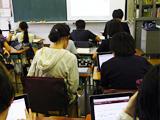 世田谷区立砧南小学校(東京)