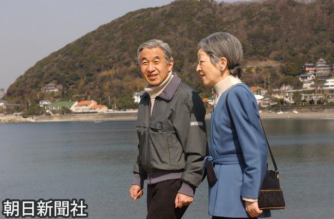 フォトギャラリー 平成編16(2003年前編)