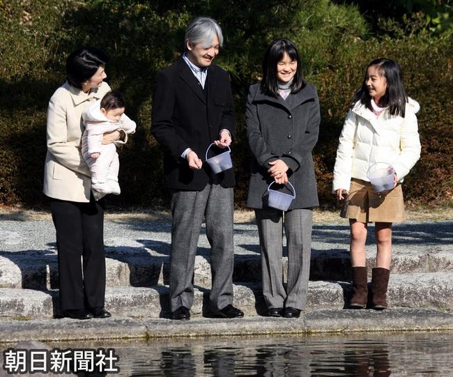 フォトギャラリー 平成編26 国内編